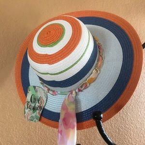 Cool Fashion adjustable hat 🎩